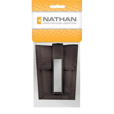 Nathan Shoe Pocket (Nike+) picture 1