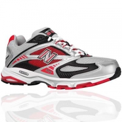 New Balance M859 (2E) Running Shoe