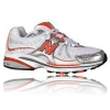 New Balance Lady W769 (B) Running Shoes picture 0