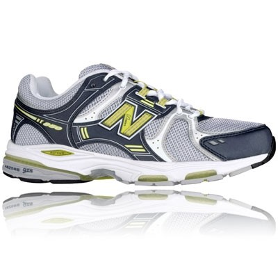 best running shoes for supination top athletic shoe auto