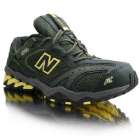 New Balance MT571 Trail Running Shoes