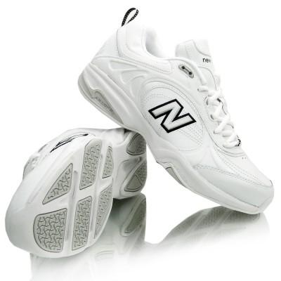 xjkjrd7r cheap hibbett sports shoes new balance