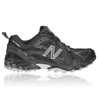 New Balance MT573 (D) Trail Running Shoes picture 1
