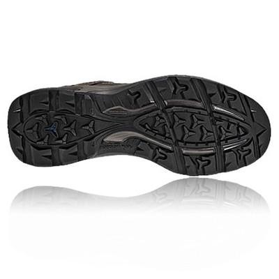 new balance waterproof walking shoes for women http www infobarrel com