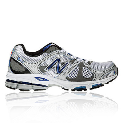 Motion Control Running Shoes Women on Balance Running Shoes For
