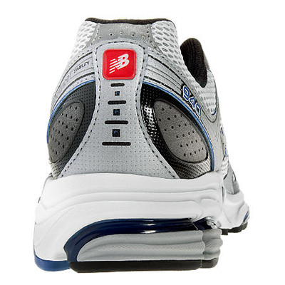 Best Type Of Running Shoes For High Arches