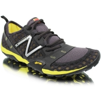 New Balance Minimus Trail Running Shoes