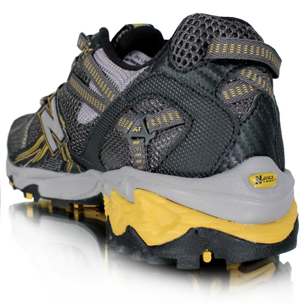 Men's New Balance Running Shoes $27.99 (Retail $59.99