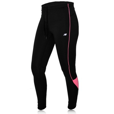 New Balance Lady Tech Running Tights