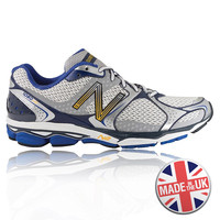 New Balance M1080 Running Shoes (D Width)