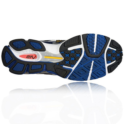 hibbets basketball shoes basketball scores