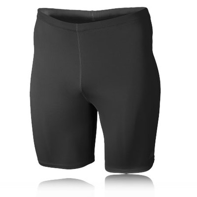 New Balance 8 Inch Tight Running Shorts picture 1