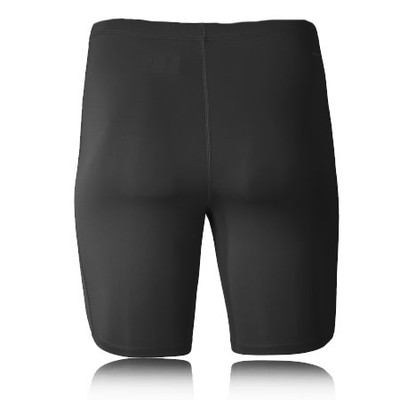 New Balance 8 Inch Tight Running Shorts picture 2