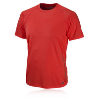 New Balance Tempo Short Sleeve T-Shirt