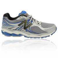 New Balance M1340 Running Shoes