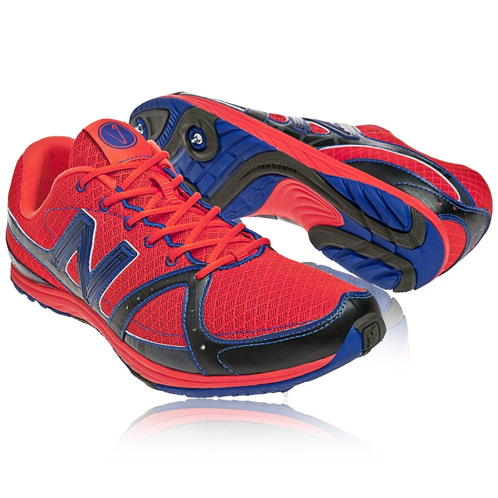 New Balance Spikes Cross Country New Balance M700 Cross Country