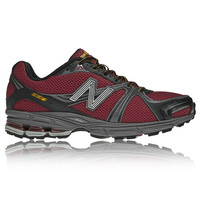 New Balance M880TR Trail Running Shoes