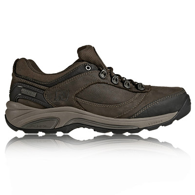New Balance MW956 Gore-Tex Walking Shoes (2E Width) picture 1