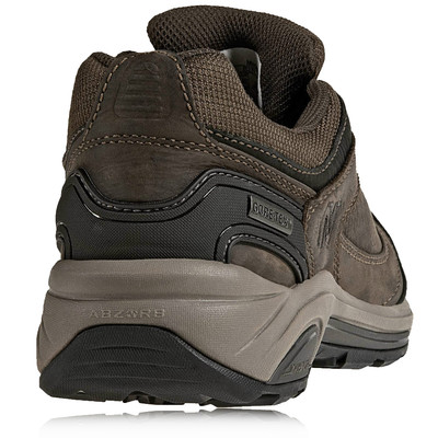 New Balance MW956 Gore-Tex Walking Shoes (2E Width) picture 3