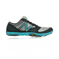 New Balance Lady WT00 Trail Running Shoes (B Width)
