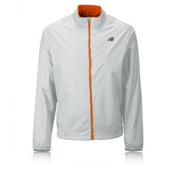 New Balance NBx Minimus Running Jacket