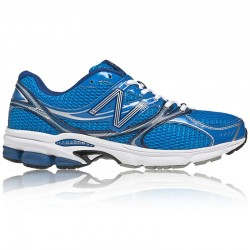Shoes New Balance M660v2 Running Shoes (4E Width)