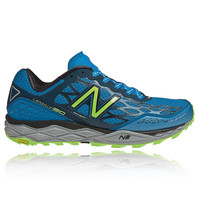 New Balance Leadville MT1210 Trail Running Shoes