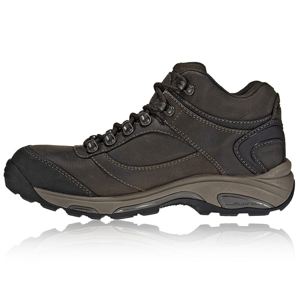 New Balance MW978 GORE-TEX Waterproof Walking Boots (4E Width