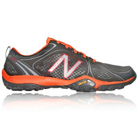 New Balance Minimus MO80 Multi-Sport Shoes