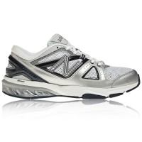 New Balance MX1012 Cross Training Shoes (2E Width)