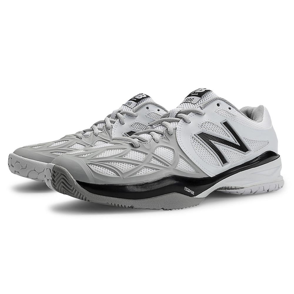 New Balance MC996 Tennis Shoes (2E Width)