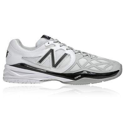 New Balance MC996 Tennis Shoes (2E Width) picture 1
