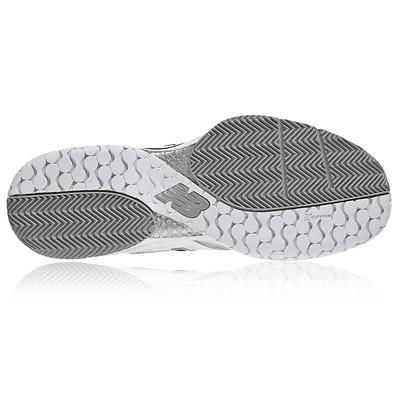New Balance MC996 Tennis Shoes (2E Width) picture 2