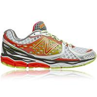 New Balance Lady W1080v3 Running Shoes (B Width)