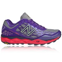New Balance Lady Leadville WT1210 Trail Running Shoes (B Width)