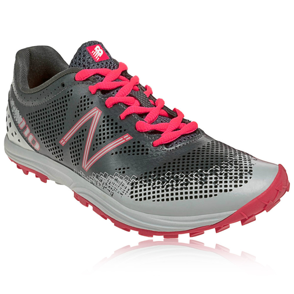 new balance wt110 s trail running shoes 50