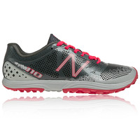New Balance WT110 Women's Trail Running Shoes