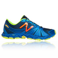 New Balance Minimus MT1010v2 Trail Running Shoes