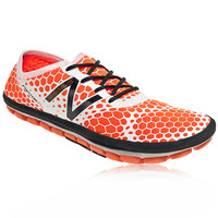 New Balance Minimus MR1 HI-REZ Running Shoes