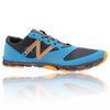 New Balance Minimus MT00 Trail Running Shoes picture 0