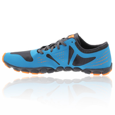 New Balance Minimus MT00 Trail Running Shoes picture 3
