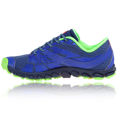 New Balance Minimus WT1010v2 Women's Trail Running Shoes picture 4