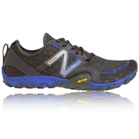 New Balance Minimus WT10v2 Women's Trail Running Shoes