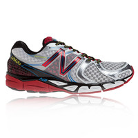 New Balance M1260v3 Running Shoes