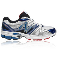 New Balance M660v3 Running Shoes