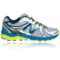 New Balance M870v3 Running Shoes