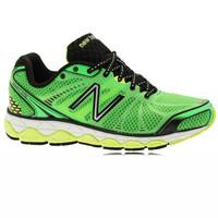 New Balance M880v3 Running Shoes