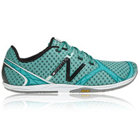 New Balance Lady WR00 Running Shoes (D Width)