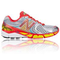 New Balance W1260V3 Womens Running Shoes (B Width)