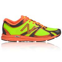 New Balance WR1400 Women's Running Shoes (B Width)